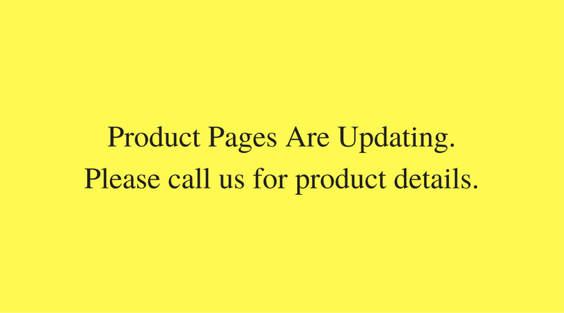 Products-Pages-Are-Updating